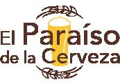 El Paraíso de la Cerveza