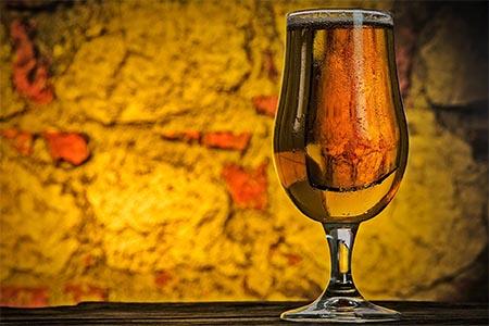1 el descubrimiento historia de la cerveza el paraiso de la cerveza