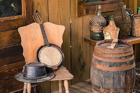11 america historia de la cerveza
