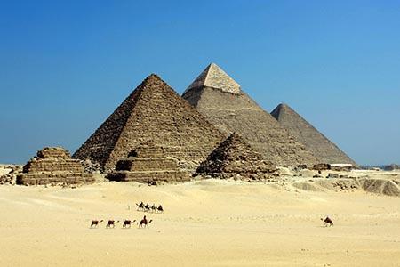 4 egipto historia de la cerveza