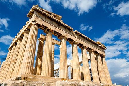 5 grecia historia de la cerveza
