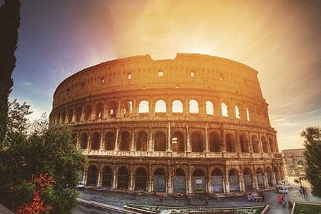 6 roma historia de la cerveza