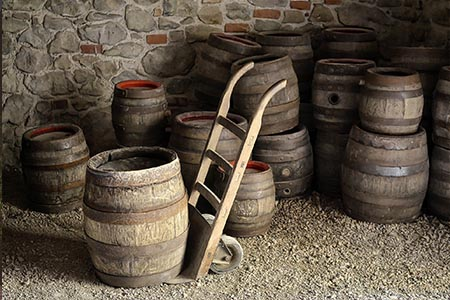 7 carlomagno 2 historia de la cerveza