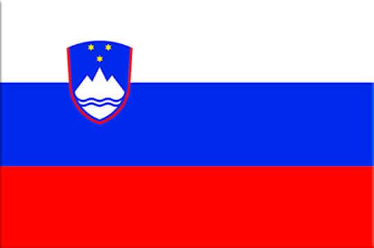 bandera eslovenia cervezas el paraiso de la cerveza