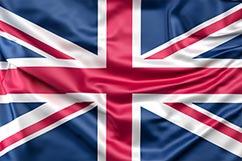 bandera reino unido origen de las cervezas