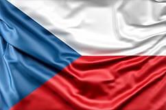 bandera republica checa origen de las cervezas