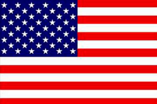 bandera_eeuu estados unidos USA cervezas el paraiso de la cerveza