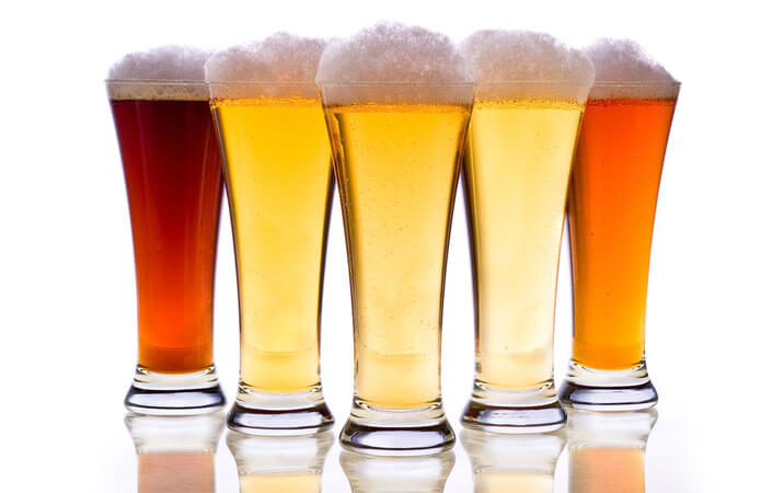 todo sobre la cerveza en el paraiso de la cerveza