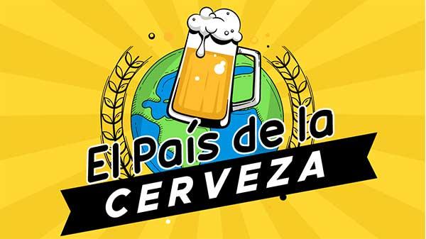 Cual es el país de la cerveza la República Checa